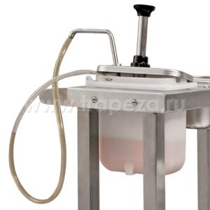 Диспенсер для масла и топпингов MiniRobo OD